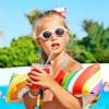 Consejos para reaccionar frente las patologías más frecuentes del verano