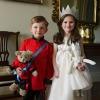 Guía de compras premamá para recibir al 'royal baby'