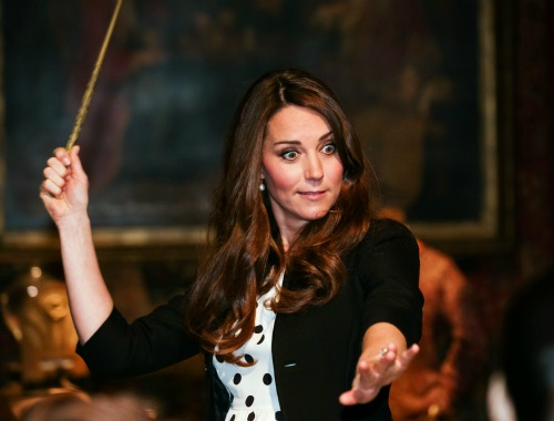 Alicia, Narnia, Harry Potter... ¿Sabes dónde encontrarlos fuera de los cuentos?