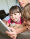 Adolescentes y 'Facebook': ¿Qué nos preocupa más?