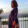 Margherita Missoni, una mamá muy 'cool'