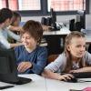 ¿Sabes cómo evitar que los menores cometan delitos en Internet?