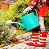 Diez consejos para elegir el calzado de los 'peques'
