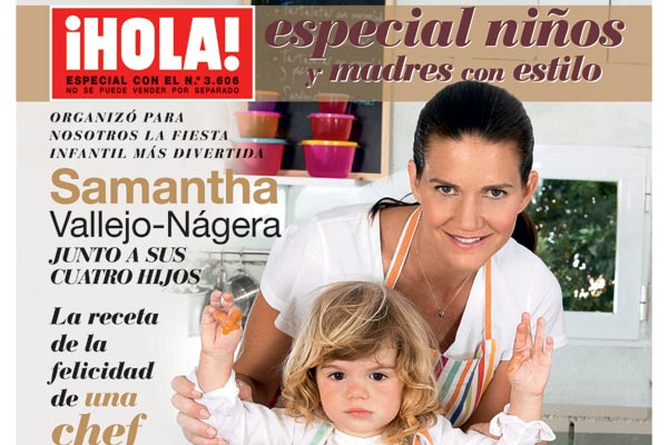 hola esta: