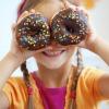 Los mitos de la alimentación infantil