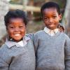 La mortalidad infantil se reduce a la mitad en todo el mundo