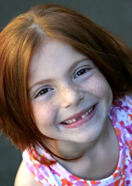 La dieta blanda, causa de la mala dentición entre los niños