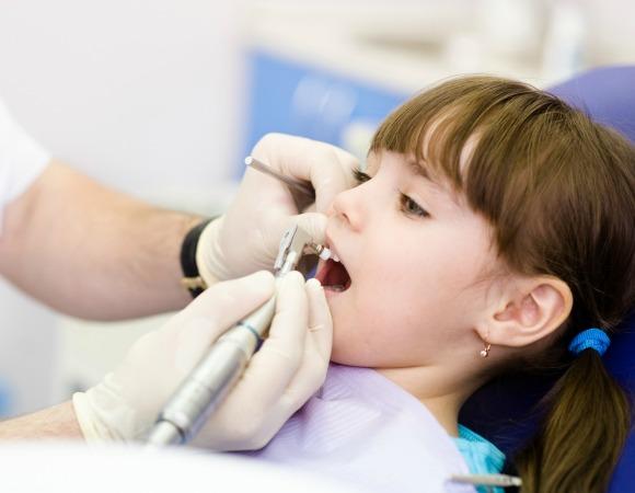 Miedo Al Baño Psicologia Infantil:Seis consejos para superar el miedo al dentista