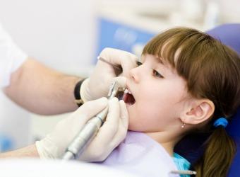 Seis consejos para superar el miedo al dentista