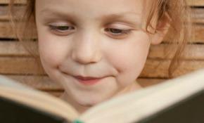 Libros para que los niños disfruten leyéndolos y... ¡escuchándolos!
