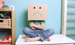 Los errores a la hora de controlar la agresividad en los niños