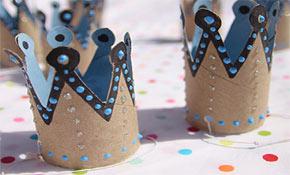 ¡Este fin de semana disfruta con las mejores ideas para celebrar fiestas infantiles!