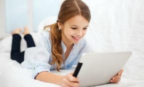 Diez maneras de controlar la presencia de los niños en Internet