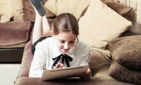 ¿Sufren los niños de 'ciberbullying'?