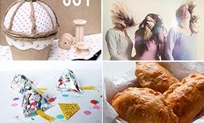 Disfruta del último fin de semana de enero con los mejores planes en familia