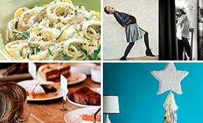 Da la bienvenida al mes de febrero con los mejores planes en familia