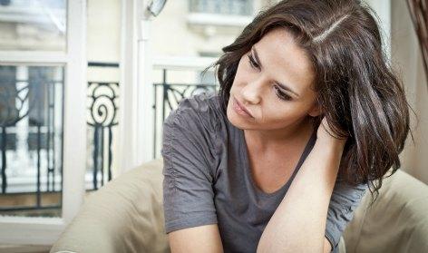 Aprende a controlar el estrés desde antes del embarazo