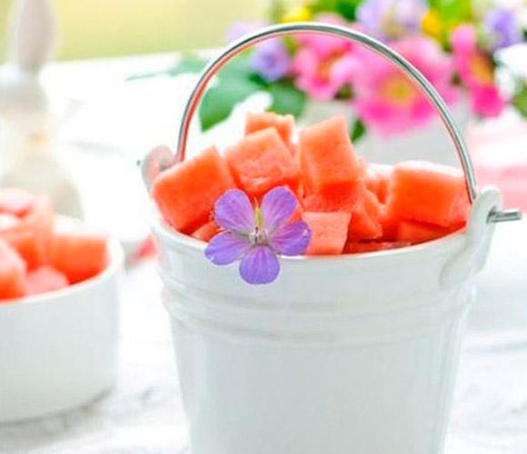 Los planes más refrescantes para dar la bienvenida al verano