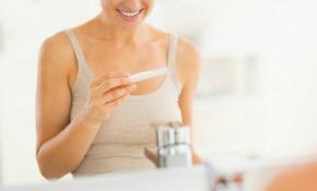 Diez signos tempranos del embarazo
