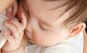 La leche materna es el primer 'alimento funcional' de la naturaleza