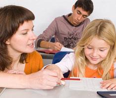 Buenos hábitos de estudio, éxito garantizado en el cole... y en el futuro