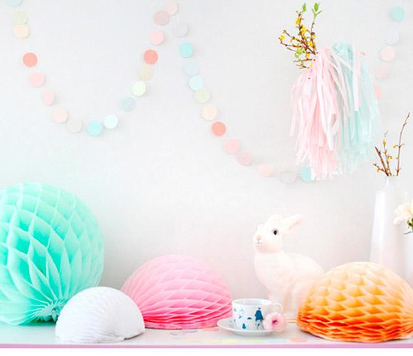¿Se avecina un cumpleaños?, ¡inspírate con las mejores ideas para fiestas infantiles!