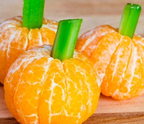 Las Mejores Ideas Para Una Aterradora Noche De Halloween - Cosas-de-halloween-para-hacer-en-casa