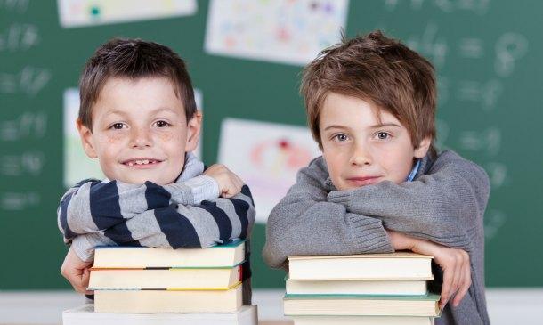 Aprender a reconocer el Trastorno por Déficit de Atención en los niños