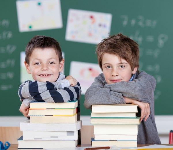 Aprender a reconocer el TDAH en los niños
