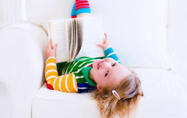 Diez libros para incentivar la lectura en los 'peques' estas navidades