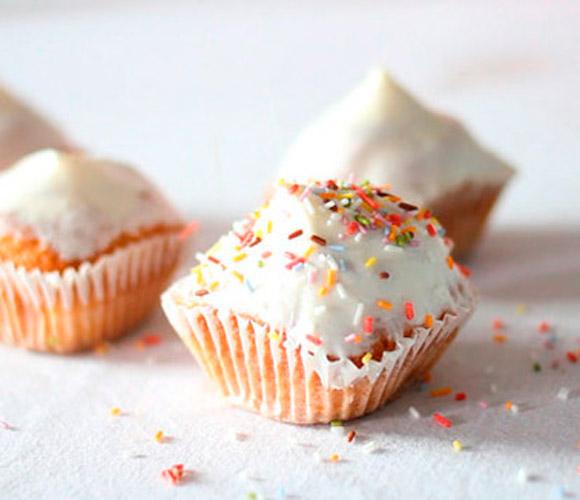 ¡Ideas para que tus hijos jamás olviden su cumpleaños!