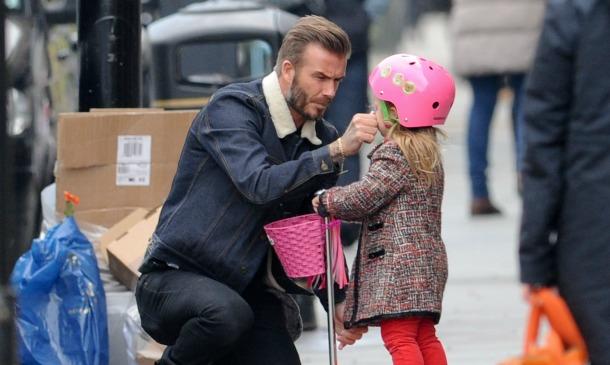 'Shopping' del Día del Padre: Nueve regalos-'it' para papá
