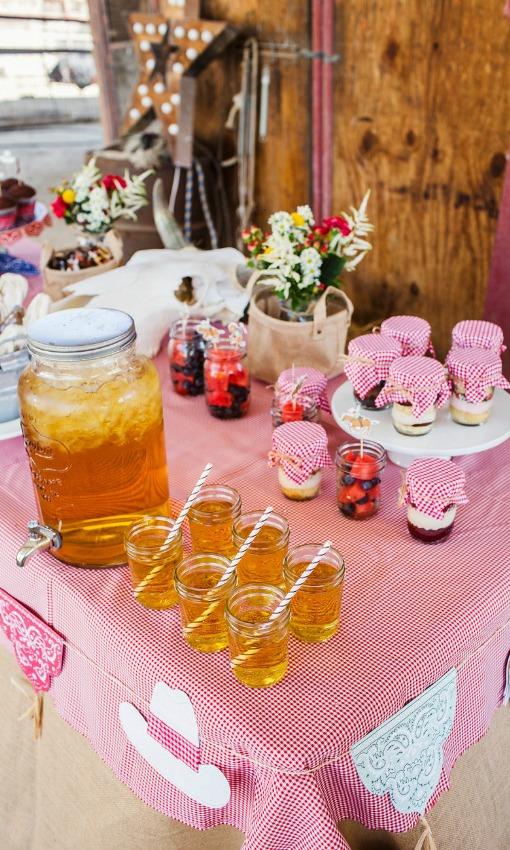 25 ideas para decorar las fiestas infantiles esta - Decorar calabazas infantiles ...