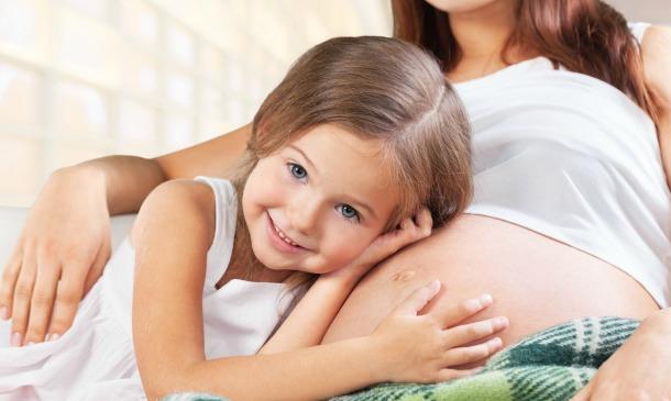 Los mitos más comunes en torno a la fertilidad