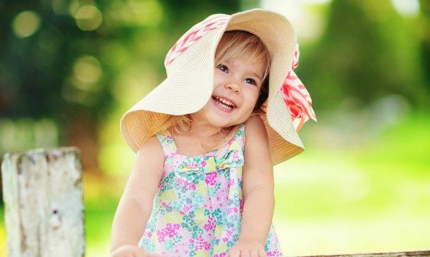 Planes de verano para familias 'festivaleras'