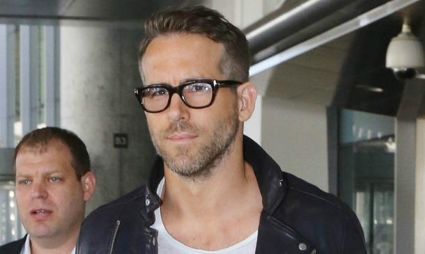 Ryan Reynolds, Justin Timberlake y otros 'celebrity dads' que no pueden parar de hablar de sus hijos