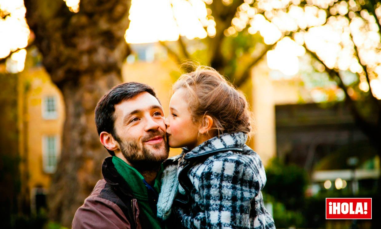 actividades de ocio para solteros en madrid