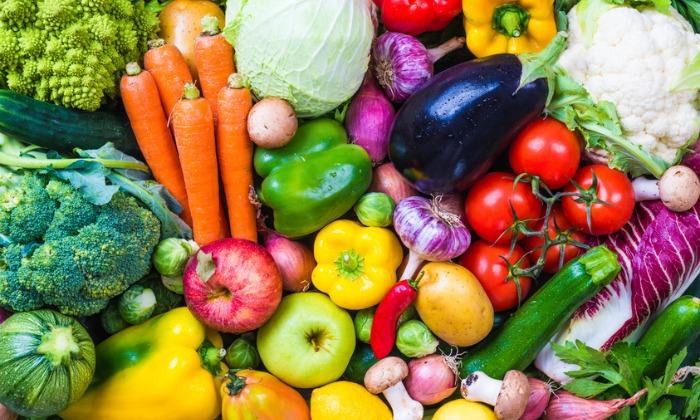 ¿Es necesario poner a los niños a dieta cuando ganan peso?