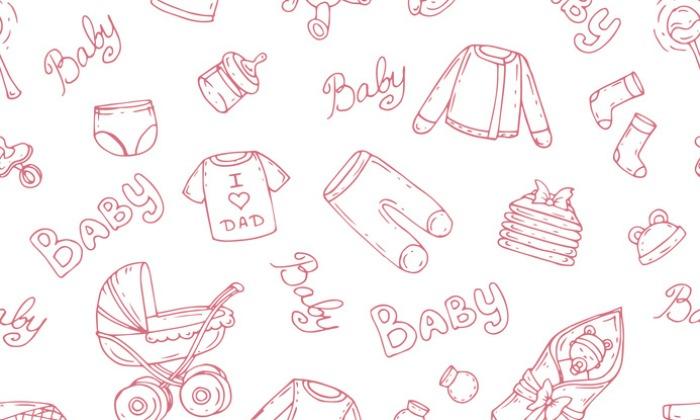 'Checklist': Todo lo que hace falta llevarse al hospital para dar la bienvenida al recién nacido