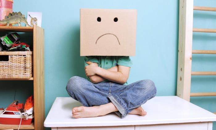 Por qué es importante que hablemos más a menudo sobre el 'bullying'