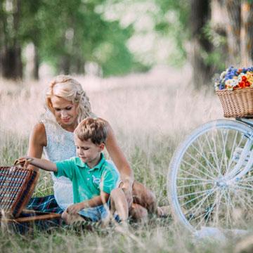 El Día de la Madre se acerca... ¿Sabes ya cómo vas a celebrar un día tan especial?