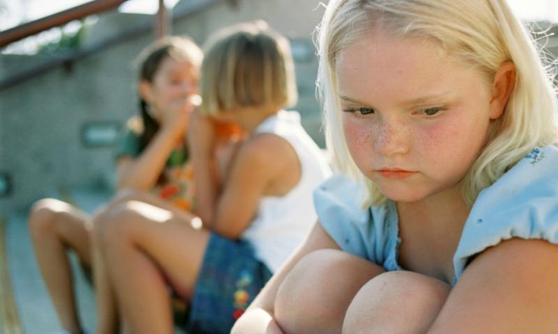 Una iniciativa novedosa: Libros personalizados que ayudan a prevenir el acoso escolar