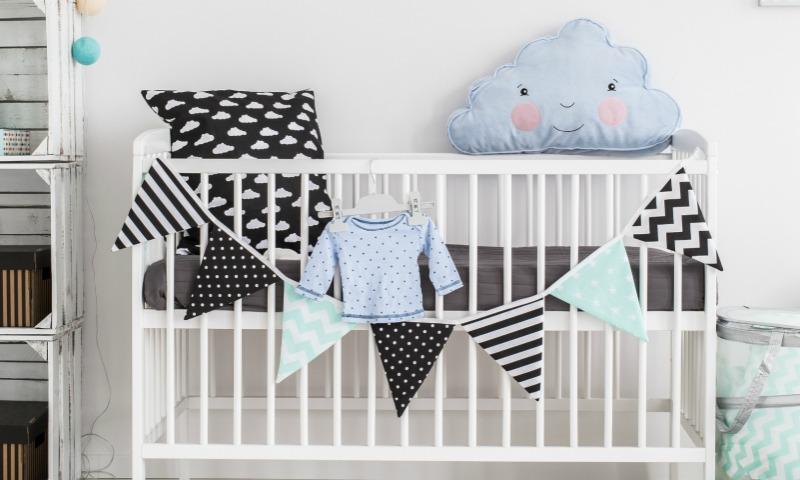 Los pros y contras de tener dos bebés muy seguidos