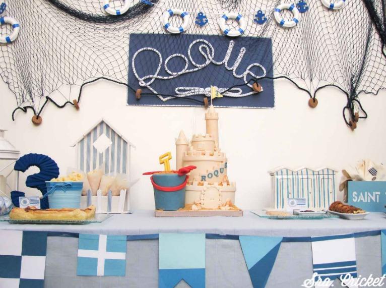 31 súper ideas para celebrar las mejores fiestas con niños este ...