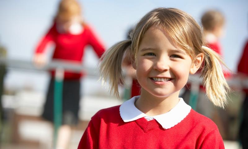 'Tips' para elegir las gafas de los niños antes de la vuelta al cole