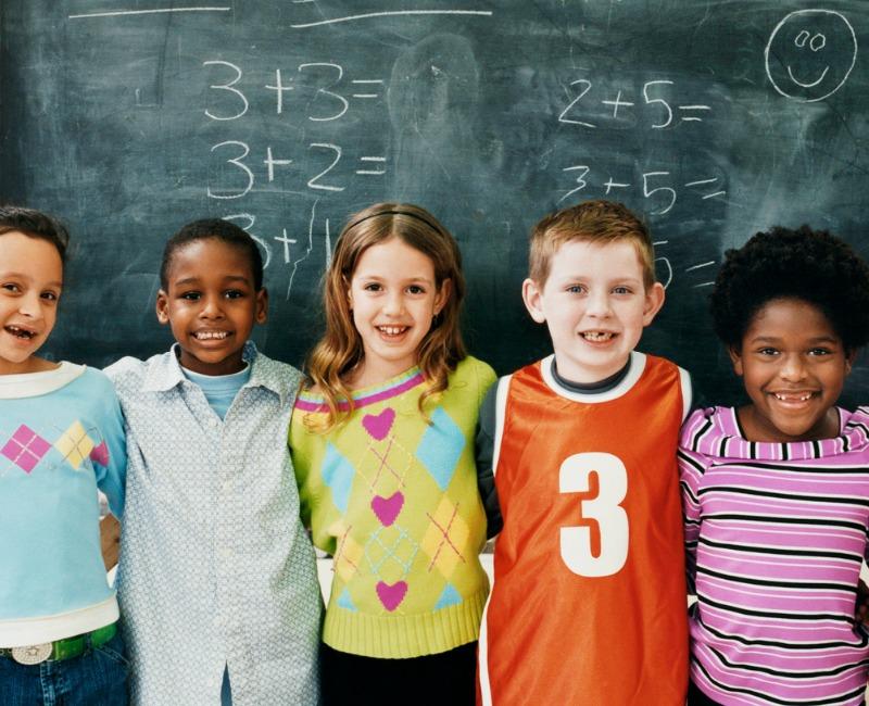 El material escolar más 'díver' para volver al 'cole' en septiembre