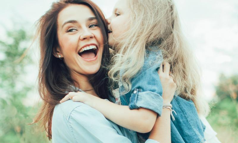 Cinco maneras en las que las 'mommy bloggers' anuncian sus embarazos en Instagram