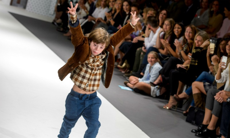 ¡Arranca la III Edición de The Petite Fashion Week!, ¿te lo vas a perder?