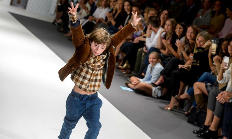 ¡Arranca la III Edición de The Petite Fashion Week!, ¿te lo vas a perder?