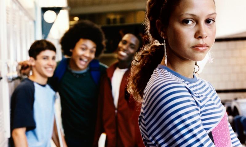 ¿Qué podemos hacer para entender mejor el acoso escolar este nuevo año?